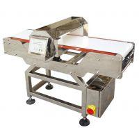 嘉乐仕金属探测器、输送式食品金属探测器