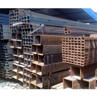拉孜县135X135,机械制造业方管