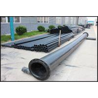 耐冲击管道 合肥超高分子聚乙烯管道生产厂家