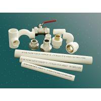 供应派康PB地暖管暖气管自来水管