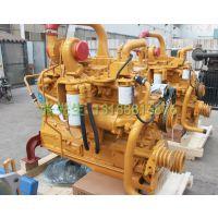 供应康明斯纯正配件3925560发动机零件(扭振减振器)3975329原装正品配件