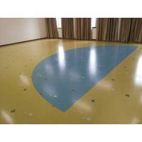 莱阳地坪漆 烟台地坪 漆 名丰牌MFH-5102 PVC地板销售 www.ytmfjc.com.c