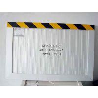 订做档鼠板 档鼠板厂家直销 供应档鼠板价格 铝合金档鼠板