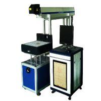 莆田哪里有卖实惠的CO2玻璃管激光打标机,焊接机厂家