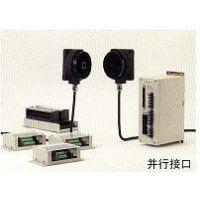 日本精密B&PLUS非接触数据传感器