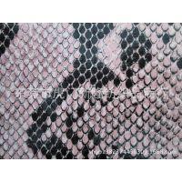 厂家直销布底高光蛇皮纹皮革豹纹斑马纹老鼠纹蜥蜴纹鳄鱼纹动物纹