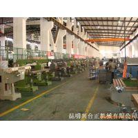 中国优质铣床光机,台正光机,昆明台正,炮塔铣床5HG-C