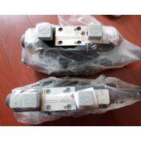 SDKE-1631/2 10S 24VDC 阿托斯ATOS电磁阀原装正品