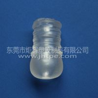 余姚TPE材料丨浙江TPE材料厂家供应本色,半透,透明TPE材料丨