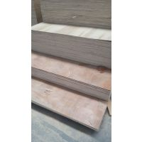 异型胶合板,异型包装板,异型包装箱板,异形定尺板,山东异型板厂家