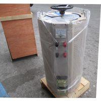 单相接触式调压器 TDGC2J-15KVA 仪器/仪表适用 规格型号齐全