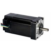 定做42BLFX无刷直流电机 微型直流电机厂家