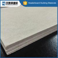 100%无石棉 纤维水泥板 /硅酸钙板 (汉德邦CCA板)
