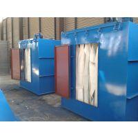 品丞袋式除尘器价格|MC84脉冲除尘器厂址|小型燃料除尘器厂