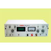 电解电容漏电流测试仪价格 GY-2612