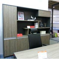 办公家具生产企业潍坊凯利隆办公家具供应办公柜文件柜 书柜