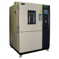 质检单位指定供应商 恒温恒湿箱透湿性测试仪GB/T12704 JIS L1099东莞通铭仪器TOMY