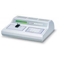 GUT-6000B 固纬GUT-6000B 数字IC测试仪