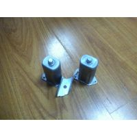 宝钢电镀锌耐指纹.磷化.供应SECC.SECC-O/N50.3-2.0*980-1250