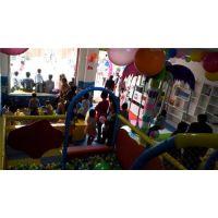 童爱岛(在线咨询)|武汉儿童乐园加盟|儿童乐园加盟设备