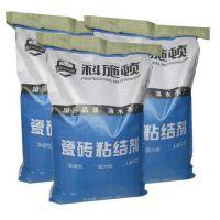 扬州防水材料_科施顿_防水材料价格出厂价