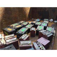 广州ups电池回收(图)_ups电池回收_从化电池回收