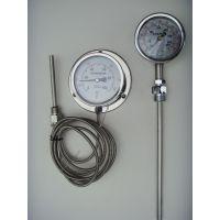 CZXYYB供应远传压力式温度计