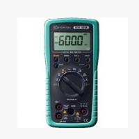 北京美氏米阳供应日本共立KEW 1009A数字式万用表