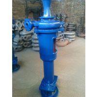 PN泥浆泵,忆华水泵,PN泥浆泵污泥泵
