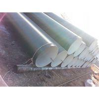 泰钢管道,石油管道用3pe防腐无缝钢管
