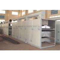 多层带式干燥机、带式干燥机、高效带式干燥机热销