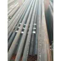 101.6*12,高精密A106B材质钢管产品,A106B材质合金无缝管