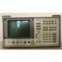 Agilent/安捷伦二手频谱分析仪8564E