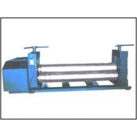 销售卷板机、液压全自动卷板机、半自动卷板机、专业生产