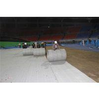 草坪保护板,广州绿城,体育赛事草坪保护板