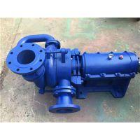 ylb压滤机专用泵 榆林压滤机专用泵 麟泰泵业