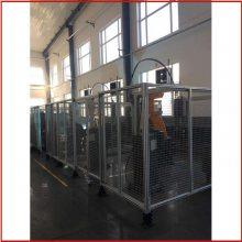 操场围栏网 隔离网水库 双边护栏网市场价格