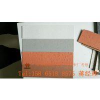 软瓷砖十大市场调研 行业标准