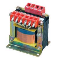 【现货包邮运】全网JBK3-150VA机床控制变压器