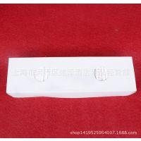 厂家热销 批发供应盒装独立纸包装卫生牙签 质量保证值得信赖