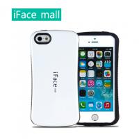 供应iFacemall新款iPhone5C手机壳创意手机壳