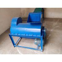 供应十方新型机油滤芯拆解机(200型)