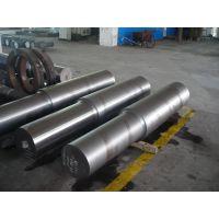 专业生产各类轴锻件江苏锻造厂家