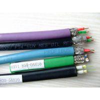 西门子DP通讯电缆德国原装进口
