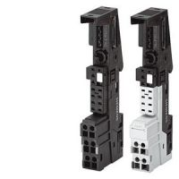 西门子PS307电源模块6ES7307-1BA01-0AA0