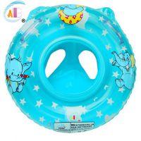 上海厂家直销abc婴儿童游泳座圈婴儿腋下圈加厚儿童大象座圈批发