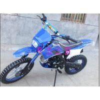 厂家直销HL-YY007 110CC 双梁 阿波罗越野车/两轮摩托车/可保修