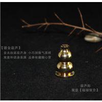 多功能铜葫芦香插 优质铜葫芦香插