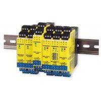 BI1-EG05-AP6X-V1331 No.4608640 TURCK传感器