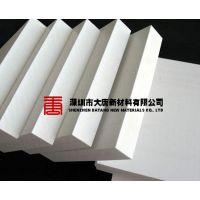 供应宝安PVC托板|龙华pvc板家具橱柜|光明PVC安迪板